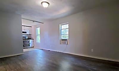 Living Room, 9428 Chesapeake St, 1