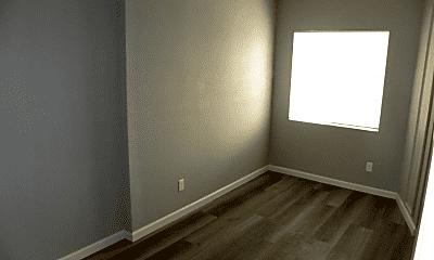 Bedroom, 7519 Vermont Ave, 1