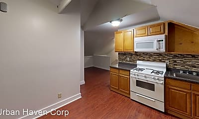 Kitchen, 244 Edgewood Ave, 0
