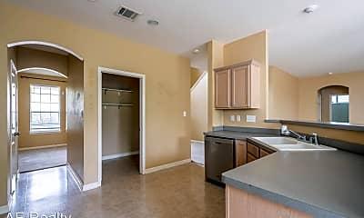 Kitchen, 20827 Las Lomas Blvd, 1