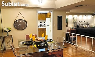 Kitchen, 3670 Inverrary Dr, 0