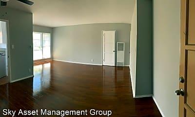 Living Room, 1259 West Blvd, 2