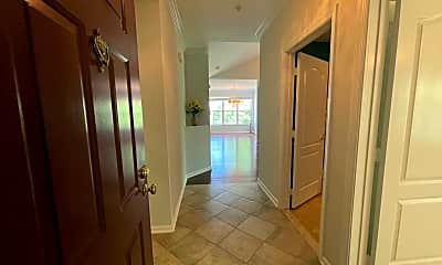 Bathroom, 20931 Cedarpost Square 302, 1