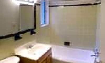 Bathroom, 1534 16th Rd N, 1