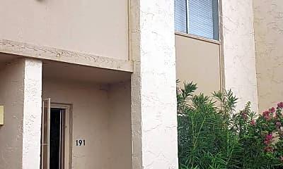 Building, 3520 W Dunlap Ave 191, 1