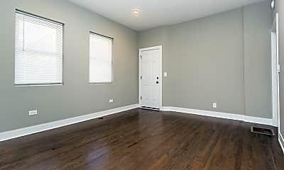 Bedroom, 2149 W Thomas St, 0