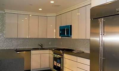 Kitchen, 1236 Ocean Pkwy, 0