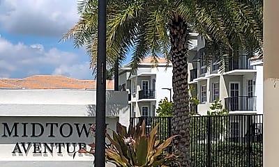 Gables Aventura Apartments & Town homes - Swimming Pool, 2