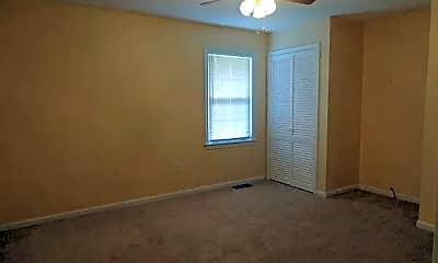 Bedroom, 624 Washington Acres Rd, 2