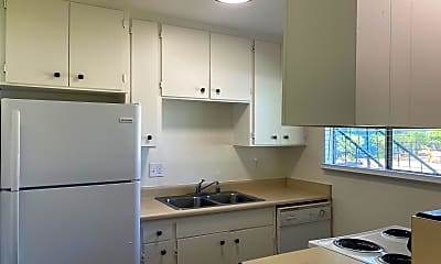 Kitchen, 445 Nelson Ave, 0