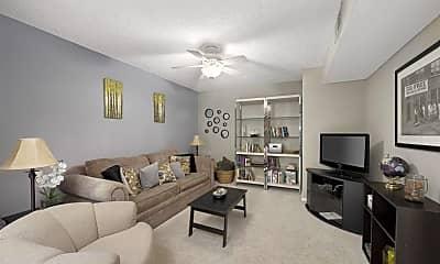 Living Room, 79 Torremolinos Dr, 2