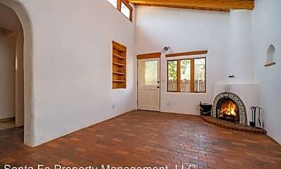 Bedroom, 245 Casados St, 0