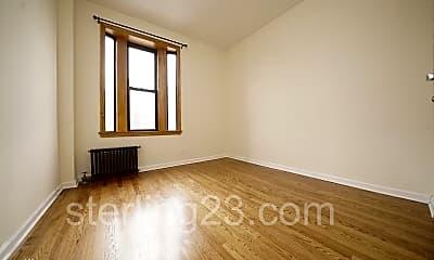 Bedroom, 31-8 38th St, 1