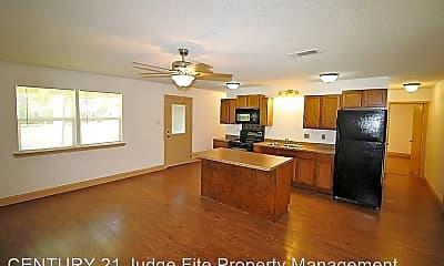 Building, 112 Trailwood Rd, 1