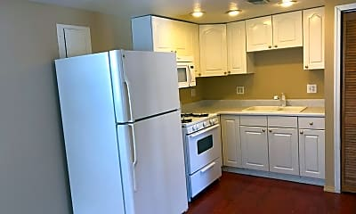Kitchen, 533 15th Ave, 1