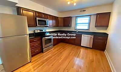 Kitchen, 6304 N Cicero Ave, 0