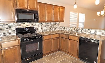 Kitchen, 7005 NW 155th St, 1