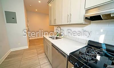 Kitchen, 24-03 Ditmars Blvd, 1