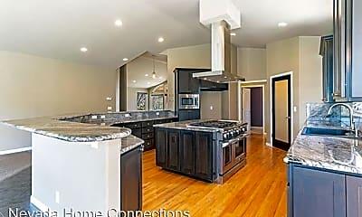Kitchen, 12740 Buckthorn Ln, 1
