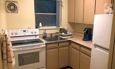 Kitchen, 101 N Ingalls St, 0