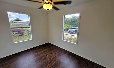 Bedroom, 13332 Hogeye Rd, 1