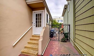 Patio / Deck, 40 Cliffside Dr, 2