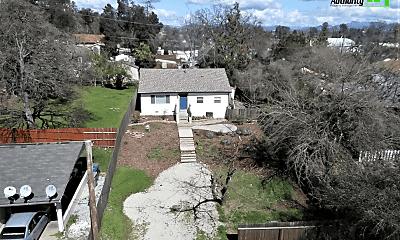 1840 Laurel Ave, 1