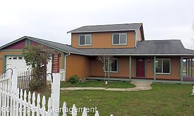 Building, 794 N Holbrook Rd, 1
