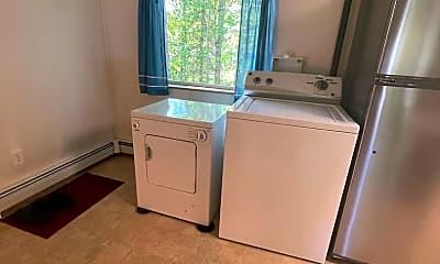 Kitchen, 769 Wanda Dr, 2