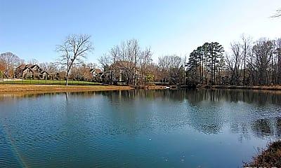 3709 Westbury Lake Dr, 2