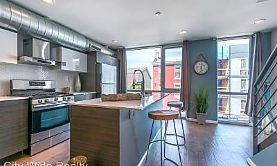 Kitchen, 1441 N 7th St, 0