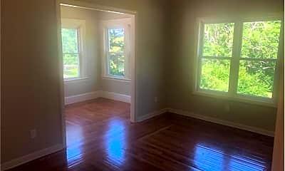 Living Room, 88 Pine Hill Rd, 1