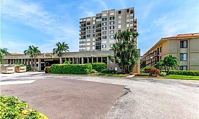 Building, 6322 Palma Del Mar Blvd S 1004, 2