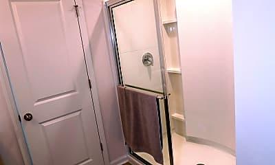 Bathroom, 2987 Vincent Astor Dr, 2