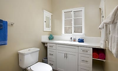 Bathroom, 717 Whiting Ct, 0