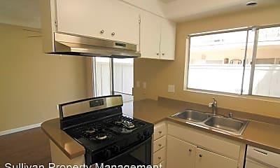 Kitchen, 405 W Stevens Ave, 0