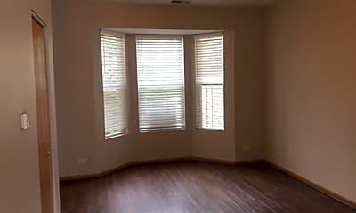 Living Room, 28913 W Pondview Drive, 1