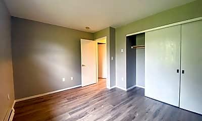 Living Room, 7667 N 99th St, 2