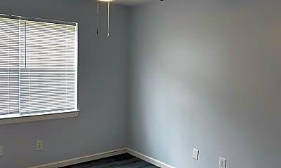 Bedroom, 6272 Ferguson Ct, 2