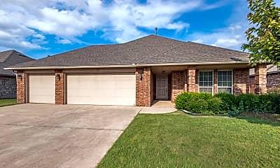 Building, 3716 Millers Creek Ln, 0