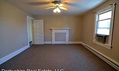 Bedroom, 308 Wadsworth St, 0