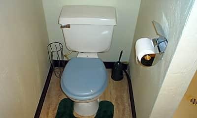 Bathroom, 11332 Azalea Dr, 2