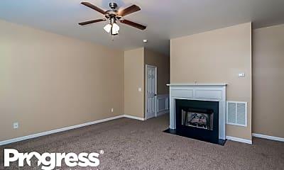Living Room, 187 Southwind Ln, 1
