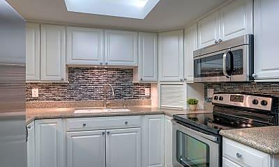 Kitchen, 5124 N 31st Pl 538, 0