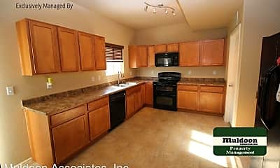 Kitchen, 9274 Sand Myrtle Dr, 1
