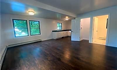 Living Room, 1166 NY-17A B, 1