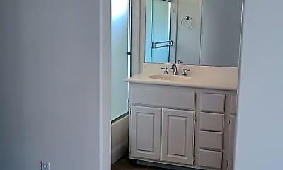 Bathroom, 14413 Pebblecreek Way, 2