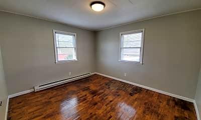 Bedroom, 101 High St, 0