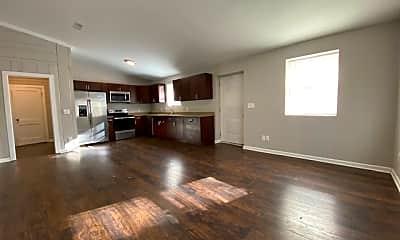 Living Room, 14984 Allisonville Rd, 1