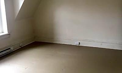 Bedroom, 137 S 9th St, 1